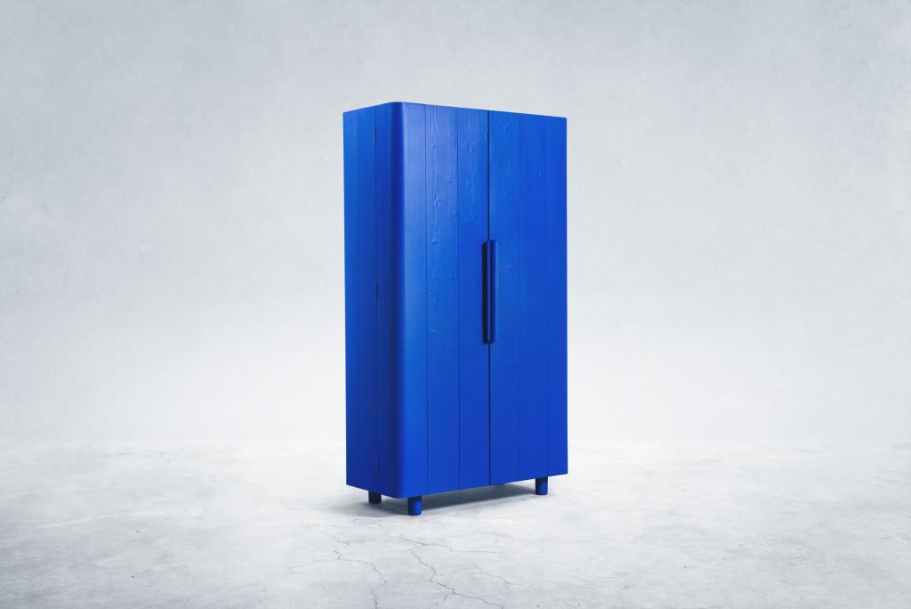 Dutch Design Blog